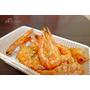 【宅配團購】蝦叔叔、腰果妹+一整隻蝦子真空油炸、酥酥脆脆攜帶方便的好零食