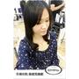咪曉ㄒㄩㄢ (粉絲福利) 不費心超質感日系空氣微捲 ❤ 公館師大商圈 視覺髮型沙龍 VISUAL HAIR SALON