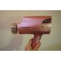【試用報告】效果不變重量更輕的吹風神器❤Panasonic奈米水離子吹風機EH-NA27