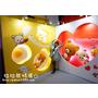 (活動)日本萌翻天放鬆療癒系大明星-松菸文創拉拉熊的甜蜜時光特展