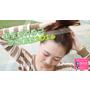 「HairCare×FaceCare」用全新的自己迎接嶄新2016 #Neogen Dermalogy淨白高效導入擦拭面膜 #Elastine天使光圈香水泡泡染 #LA FOCUS蕾舒法克119急救菁露