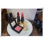2015年最想收藏的精品彩妝!BOBBI BROWN金緻奢華唇膏-9號Spring Pink-春日花漾,多達30色挑選你的最愛~