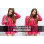 「BodyCare」保暖與時尚兼具 #V.VIENNA微微安娜 #激瘦蓄熱無痕保暖衣