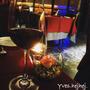 """【食記*】1st anniversary at """"Flavors Restaurant""""。來自瑞典的好味道。"""