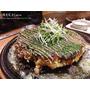 不可不知道的大阪美食~(食記)鐵之腕 和風鐵板料理