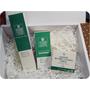 臉部。保養│ DRAN 茶樹系列 成分天然 精油萃取 清爽控油 ❤跟著Livia享受人生❤