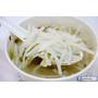 【羽諾食記】阿嬤的米粉湯❤古早味ㄟ早午餐❤捷運後山埤站平民美食