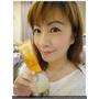 〔底妝〕來自保養品牌的保養系底粧,膚蕊Freshel 美肌淨透BB霜(極潤)、淨柔礦物BB蜜粉,完美持妝一整天。