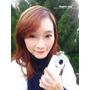 「3C」我把手機照相升級了❤旅遊LED手機美顏補光鏡頭-韓國正品[PICKOGEN]