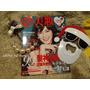 【閱讀】FG美妝雜誌2015.12月聖誕號