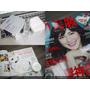 『FG』FG 雙月刊 2015年12月美妝雜誌_一定要入手的超值雜誌