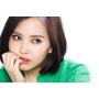 韓國眉彩新趨勢!!染眉一次就能維持3-7天