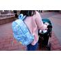 【媽寶】輕鬆帶寶寶出門 新手媽媽必買單品❤Haruhonpo 小晴天本舖媽媽包