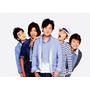 日本史上最強團體!神話般的SMAP驚傳解散!