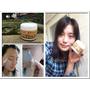 【邀稿 X 保養】Polynia珍珠酒粕滋養面膜+紫蘇奇肌面膜,最天然的呵護,再現奇肌光芒