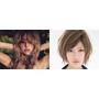 【FG編輯深夜關鍵字】NEXT髮型趨勢#SHAGGY夏奇鬆亂髮
