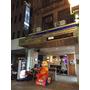 【美食】夜深了來點不一樣的晚餐時光 * 台中西區 紅磚RED Brick餐廳