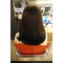 【公館美髮推薦】A'MOUR Hair Salon 316 染出今年最IN的冷色調吧