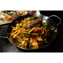 Oppa & Bar韓式居酒屋 推薦東區韓國烤肉,有好吃韓國料理、韓式調酒,選擇多元氣氛好,用餐、續攤、包場活動好選擇