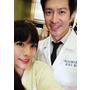 2015 TAIWAN百大醫美美麗講座→亞洲女星來台肌密解析!