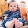MommyEye媽咪愛♥ D-Link DCS-855L 寶寶專用無線網路攝影機 ♥媽咪的育兒好幫手(≧∀≦)
