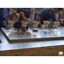 【日本・清澄・2015】Blue bottle cafe -咖啡界的Apple 進軍東京