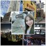【遊記】2015香港小蜜月 * DAY2 新海怡廣場OUTLET+世界美景太平山夜景