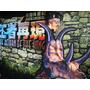 台北市士林科教館/勇闖侏羅紀王者再現,刺繳好玩,等您來玩!