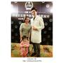 ✬2015 TAIWAN百大醫美美麗講座 @ 內外雙波加持,重返年輕緊緻肌✬