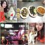 【旅遊】泰國曼谷自由行『Caturday Cafe、Central World』渡過悠閒一天。(送禮)