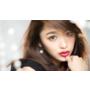 日本女孩的真實排行榜!2015日模們票選最人氣的化妝品公開!