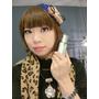【倩碧2016霸王級美白精華】勻淨科研淡斑修護雙精萃~讓你勻淨亮!快跟你的小斑斑和膚色不均說掰掰嘍~