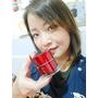 富士 艾詩緹Astalift魔力紅美肌凍 將富士軟片研發技術運用在保養品上的晶微科技