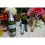 L'AROMA拉若瑪 聖木淨化噴霧、滋養指緣油、美麗心情滾珠、魅力香水,傳遞天然香氣與能量的保養美學