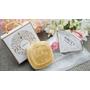 【保養】HACCI 的蜂蜜洗卸保養系列 ♥ 洗臉的幸福完美組合。讓肌膚再次注入滿滿的能量
