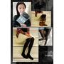 咪曉ㄒㄩㄢ 美足邀約 襪➽襪➽襪 Hold住妳的腿 ❤ 減壓雕塑 firo 舒適型-褲型壓力襪