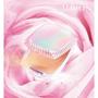ALBION 「潤‧雪膚」粉餅 3月1日光感進化 新添「拉提閃亮粉體」  SPF係數再升級