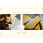 【愛分享】舒芙蕾口感的團購美味甜點-|MiCoud米庫烘焙-日式乳酪燒+蔓越莓凍乳蛋糕