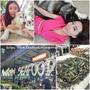 【旅遊】泰國曼谷自由行『TrueLove Cafe、SeaFood、Thai Massage』悠閒慢活。
