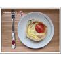 ★ iTRY【INNS英石餐館】綜合法式小鹹派組合,在家也能享受法式美好滋味