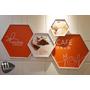 ::食記::台南::纖活好食料理✿VOLVING沐頤健康概念館