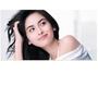 CASIO卡西歐EX-TR70,全新美顏模式為您帶來更佳的圖像美化體驗