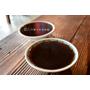 全國首創咖啡粉圓噱頭十足,但仍敵不過傳統原味粉圓的風釆