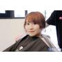 【羽諾食記】Rainbow Hair 忠孝店❤東區捷運忠孝敦站沙龍美髮推薦設計師Sunny❤
