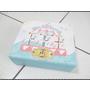 【DearMia】旋轉木馬美甲套組~在家也能做出漂亮時尚的光療美甲唷!!