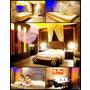 【台中住宿】悅豪時尚精品旅館*驚艷巴洛克♥KTV、電影、SPA水療、按摩泡澡,天氣冷又下雨約會的好去處 ☔