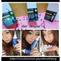 【頭髮保養◆跟油頭Say掰掰!自然匯藍銅胜肽頭皮控油系列髮品分享】