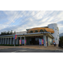 一米特創意美食館▋蘇澳~以米食文化為主的觀光工廠、壁畫還滿有看頭的宜蘭旅遊景點