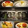 麗思咖啡廳.澳門美食推薦~令人著迷的純正法式風情、典雅浪漫的咖啡廳