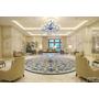 澳門麗思卡爾頓酒店Ritz Calton.澳門住宿推薦~高貴典雅品味非凡的住宿環境